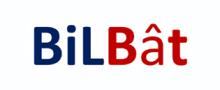 BILBAT: Construction maison Agencement maison Rénovation appartement